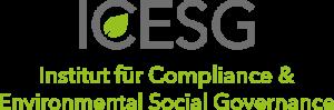 ICESG-Logo